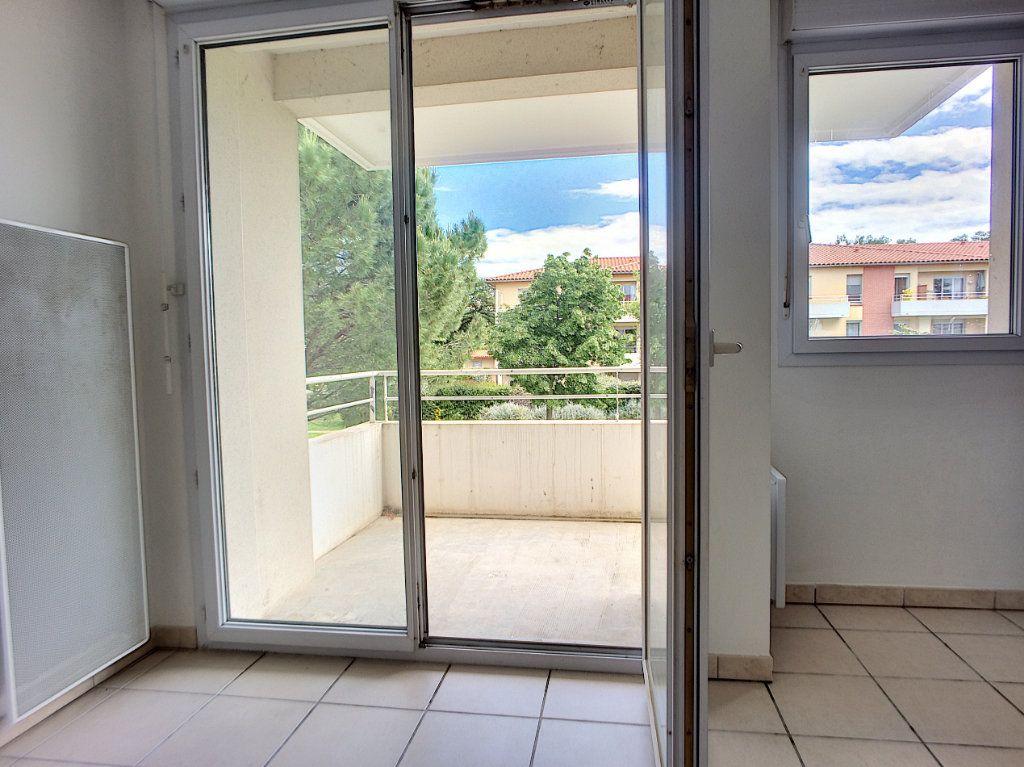 Appartement à vendre 2 44m2 à Perpignan vignette-3