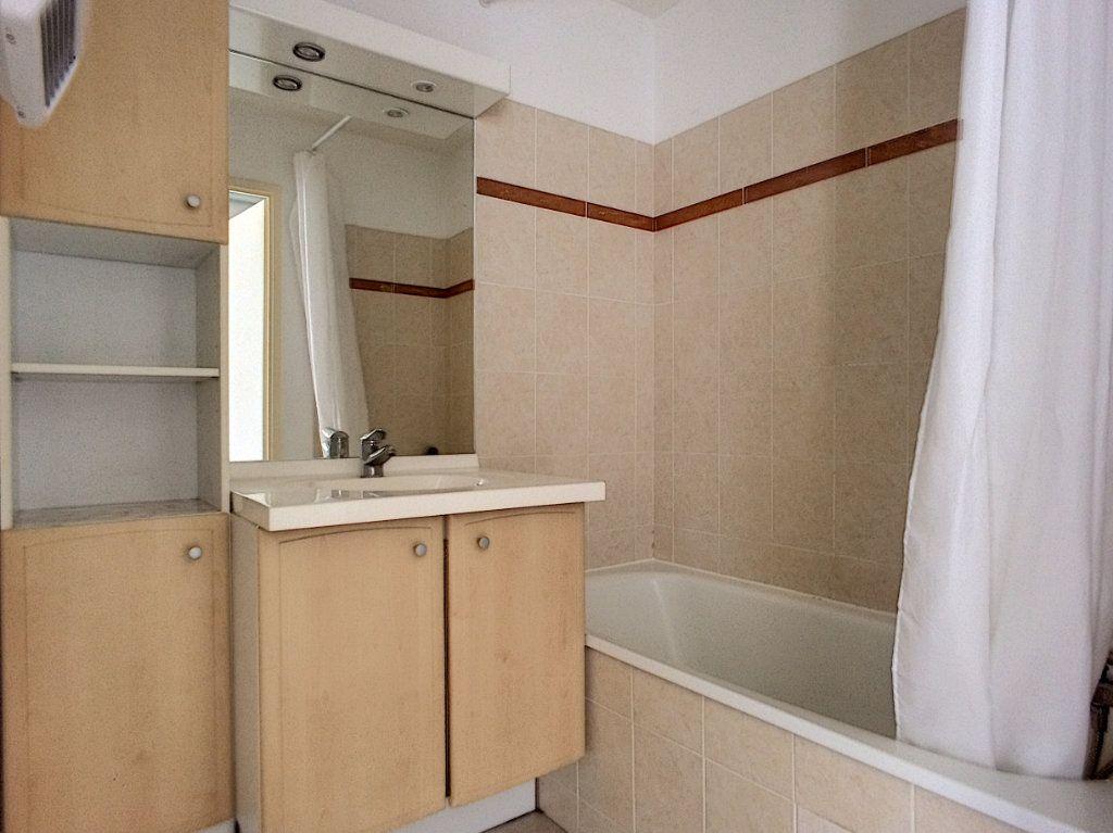Appartement à vendre 2 44m2 à Perpignan vignette-4