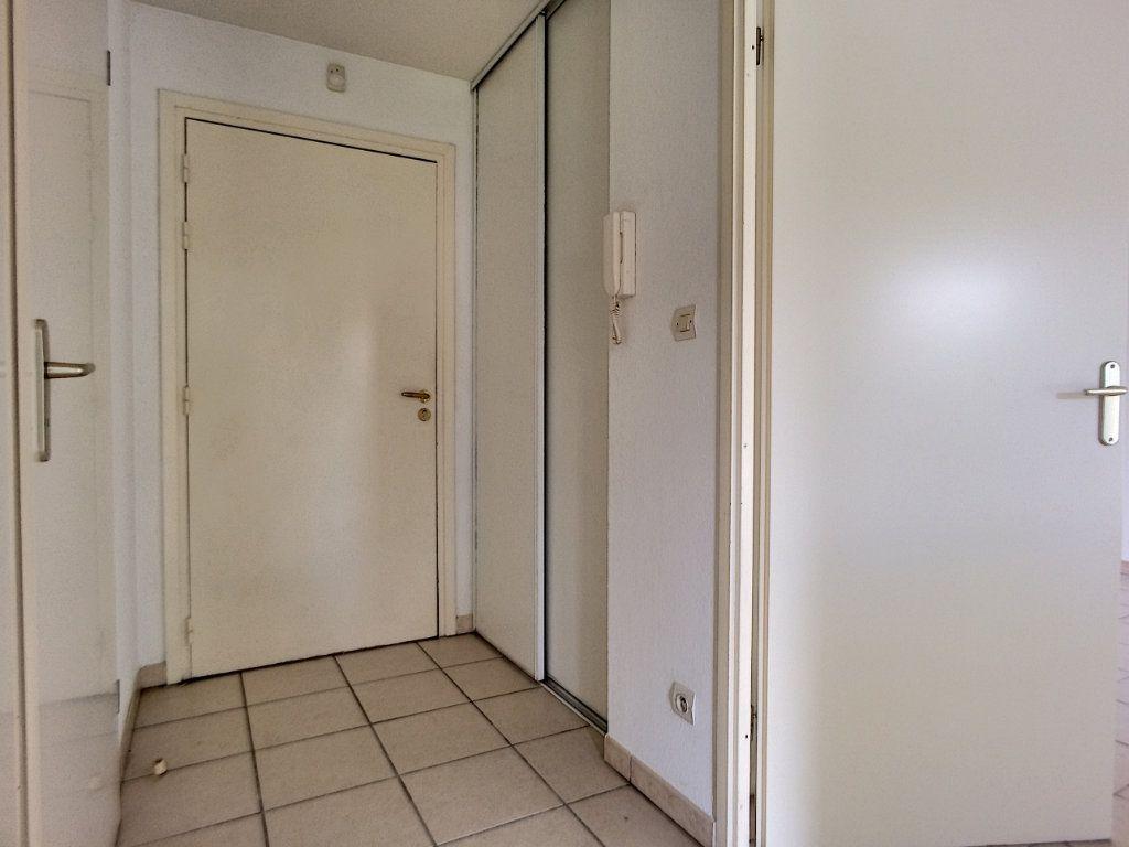 Appartement à vendre 2 44m2 à Perpignan vignette-5