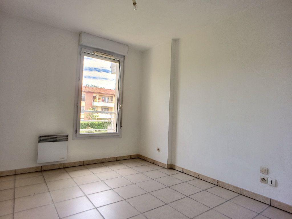 Appartement à vendre 2 44m2 à Perpignan vignette-6
