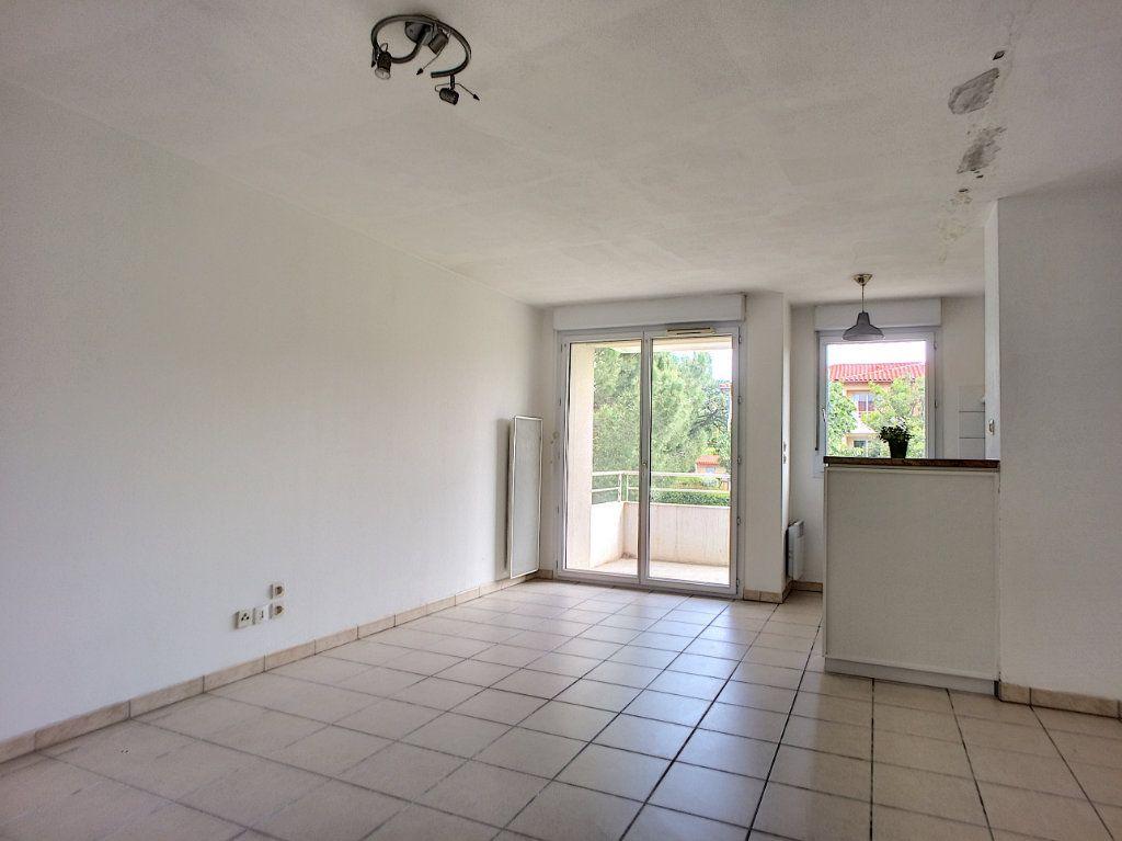 Appartement à vendre 2 44m2 à Perpignan vignette-7
