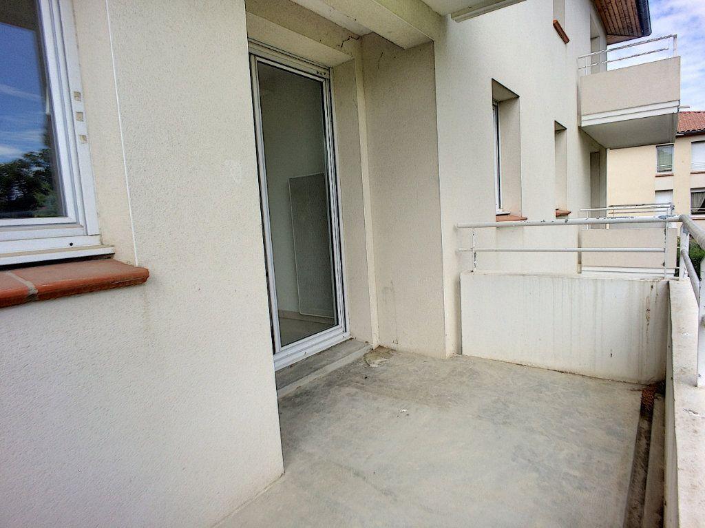 Appartement à vendre 2 44m2 à Perpignan vignette-8