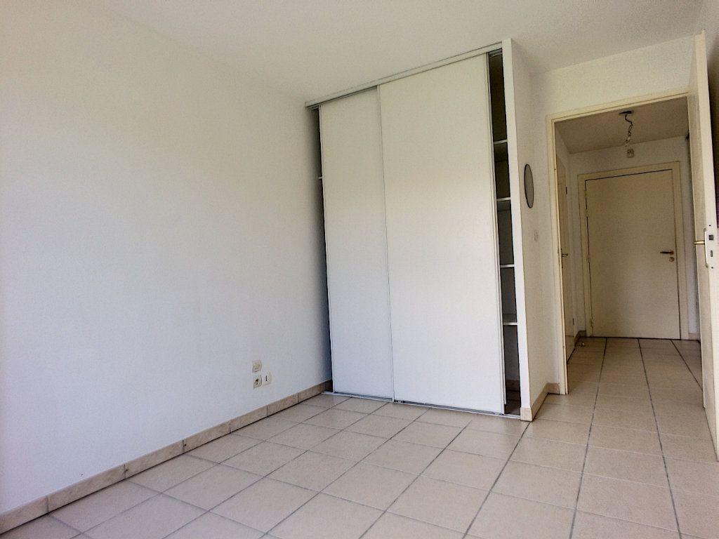 Appartement à vendre 2 44m2 à Perpignan vignette-9