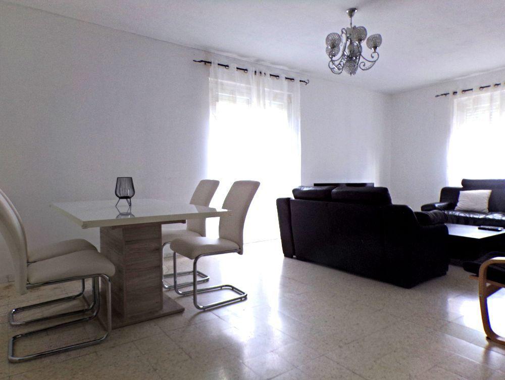 Maison à vendre 7 200m2 à Perpignan vignette-3