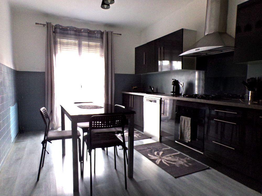 Maison à vendre 7 200m2 à Perpignan vignette-4