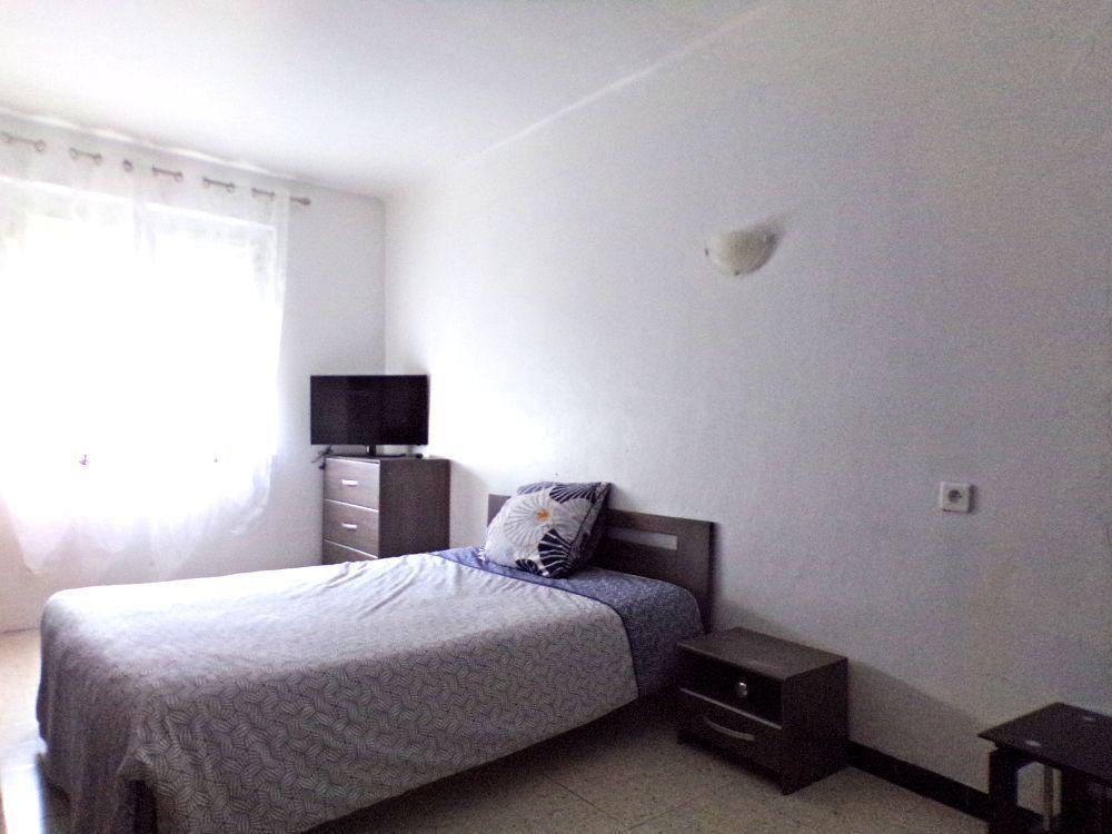 Maison à vendre 7 200m2 à Perpignan vignette-5
