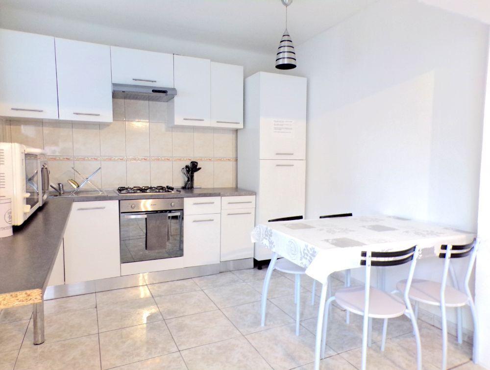 Maison à vendre 7 200m2 à Perpignan vignette-7