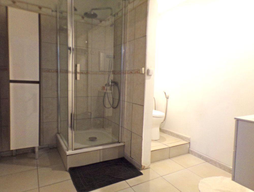 Maison à vendre 7 200m2 à Perpignan vignette-9