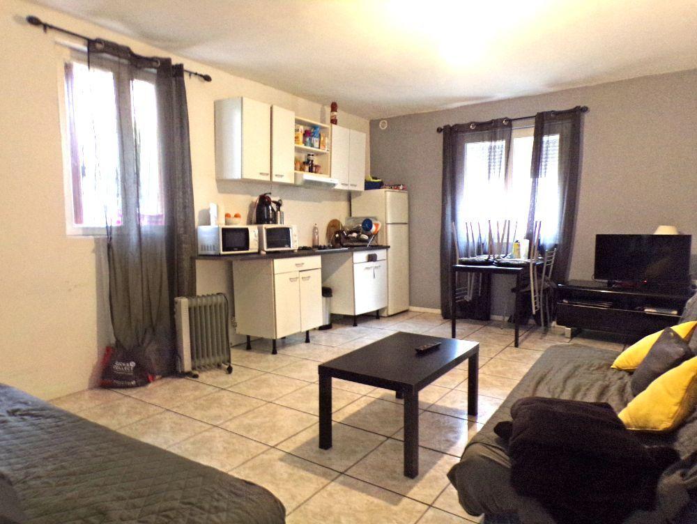 Maison à vendre 7 200m2 à Perpignan vignette-10