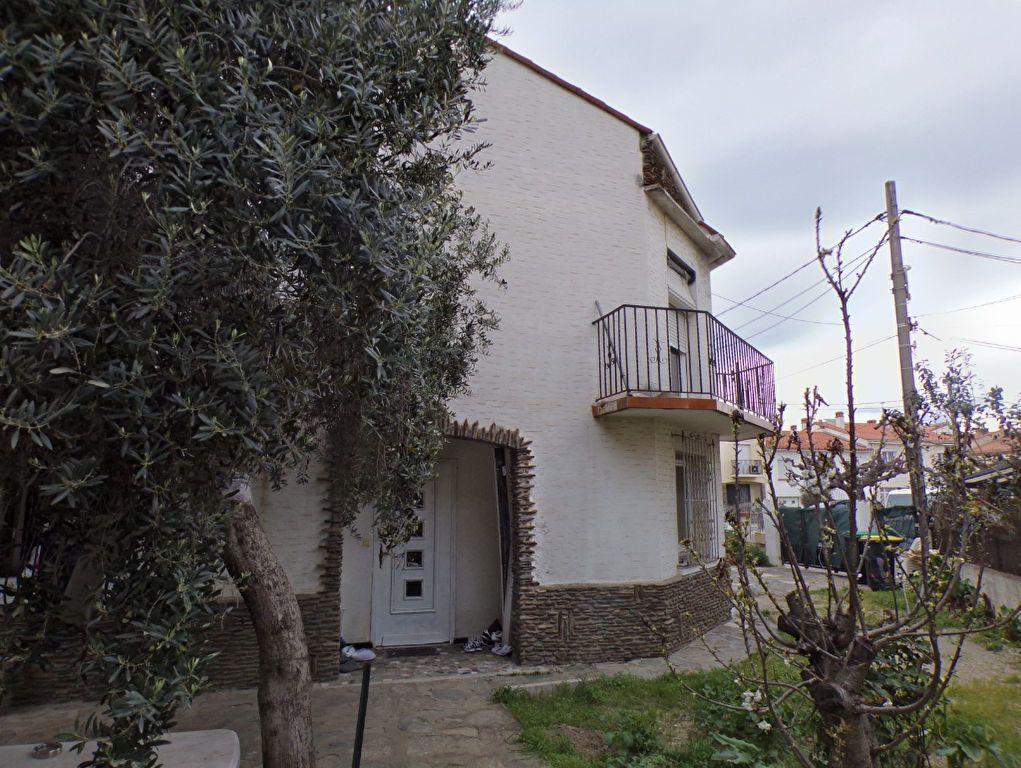 Maison à vendre 7 200m2 à Perpignan vignette-11