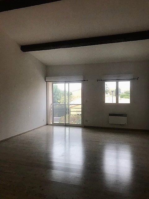 Maison à vendre 5 100m2 à Saint-Laurent-de-la-Salanque vignette-1