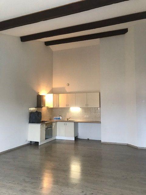 Maison à vendre 5 100m2 à Saint-Laurent-de-la-Salanque vignette-2