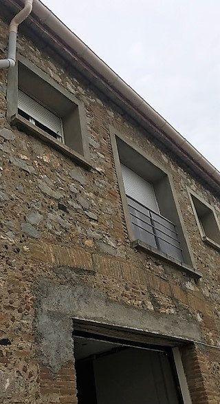 Maison à vendre 5 100m2 à Saint-Laurent-de-la-Salanque vignette-4