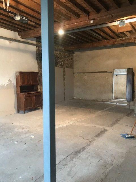 Maison à vendre 5 100m2 à Saint-Laurent-de-la-Salanque vignette-8