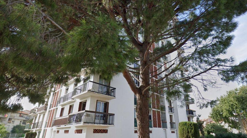 Appartement à vendre 3 71m2 à Perpignan vignette-5
