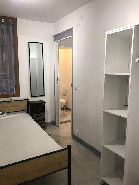 Appartement à louer 2 40m2 à Perpignan vignette-5