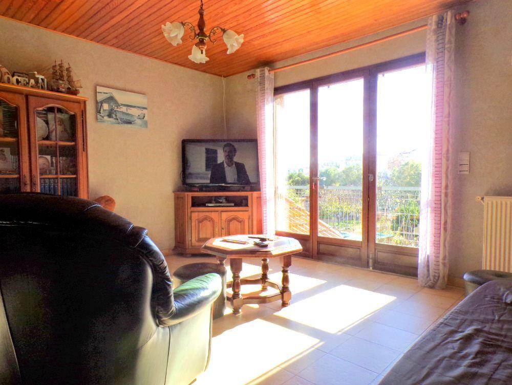 Maison à vendre 4 120m2 à Perpignan vignette-3