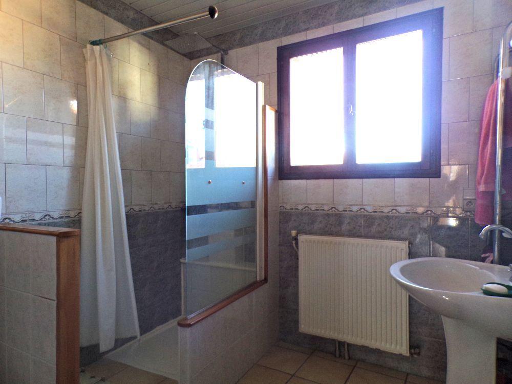 Maison à vendre 4 120m2 à Perpignan vignette-7