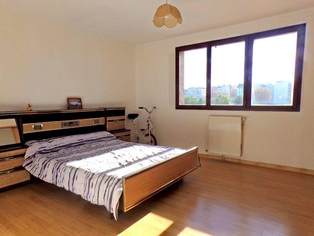 Maison à vendre 4 120m2 à Perpignan vignette-8