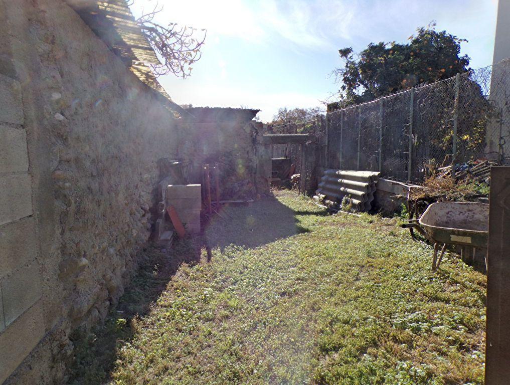 Maison à vendre 4 120m2 à Perpignan vignette-10