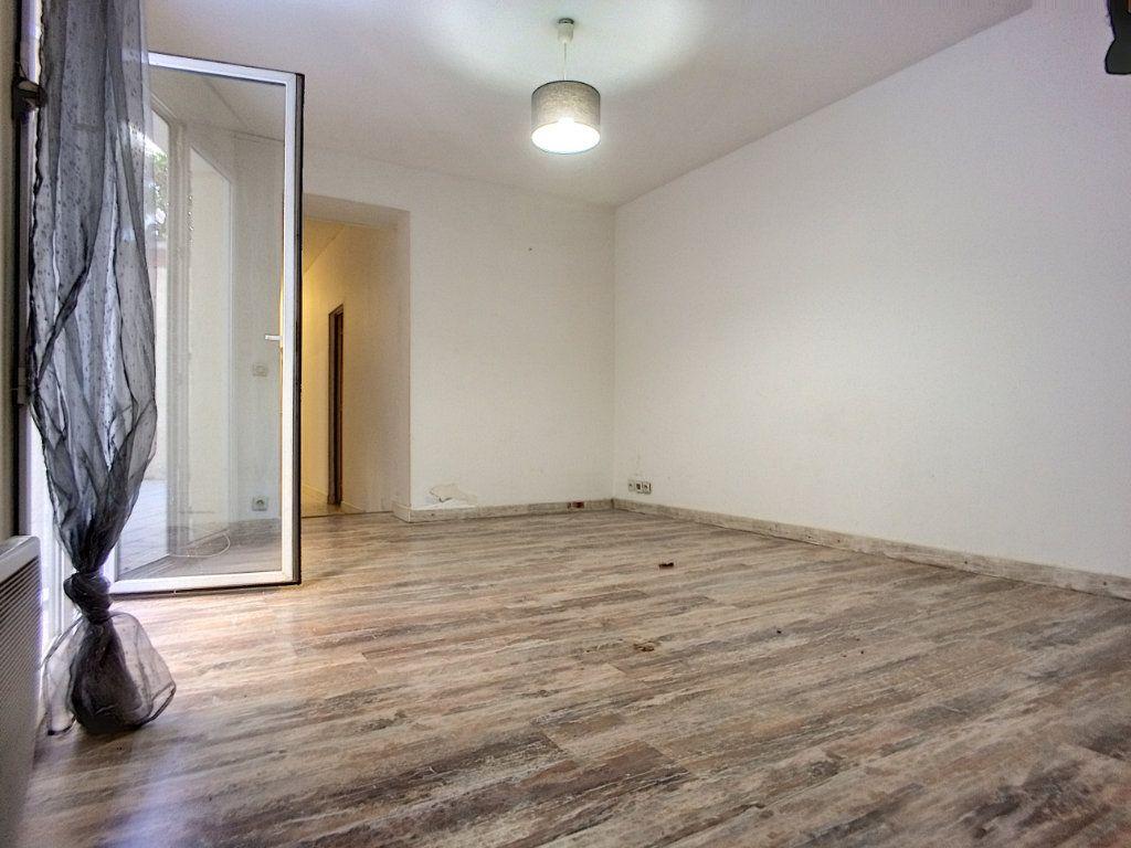 Appartement à vendre 3 60m2 à Perpignan vignette-3