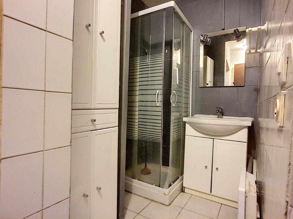 Appartement à vendre 3 60m2 à Perpignan vignette-5