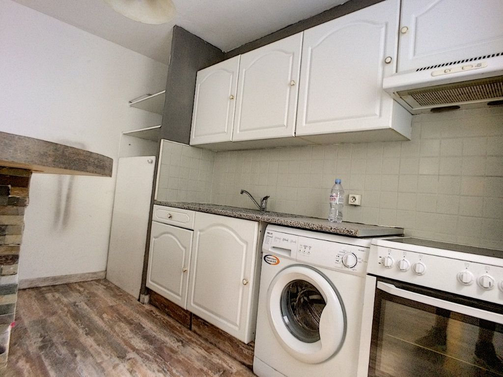 Appartement à vendre 3 60m2 à Perpignan vignette-8