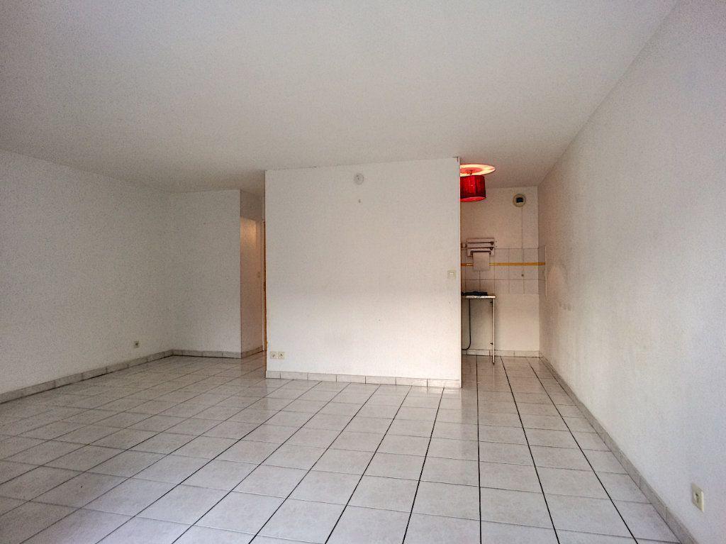 Appartement à vendre 3 60m2 à Perpignan vignette-2