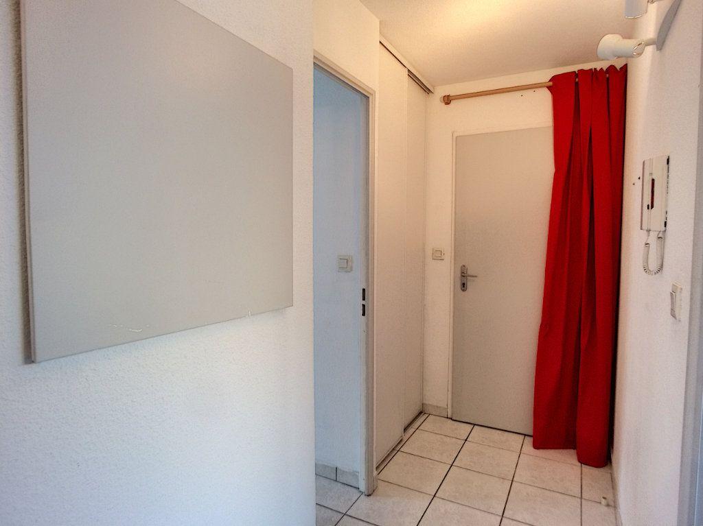 Appartement à vendre 3 60m2 à Perpignan vignette-4