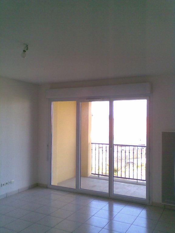 Appartement à vendre 2 42m2 à Claira vignette-5