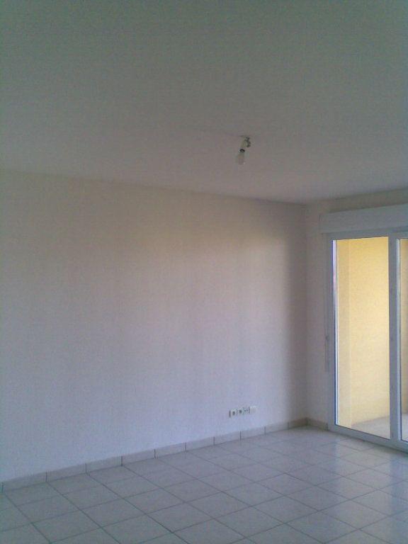 Appartement à vendre 2 42m2 à Claira vignette-6