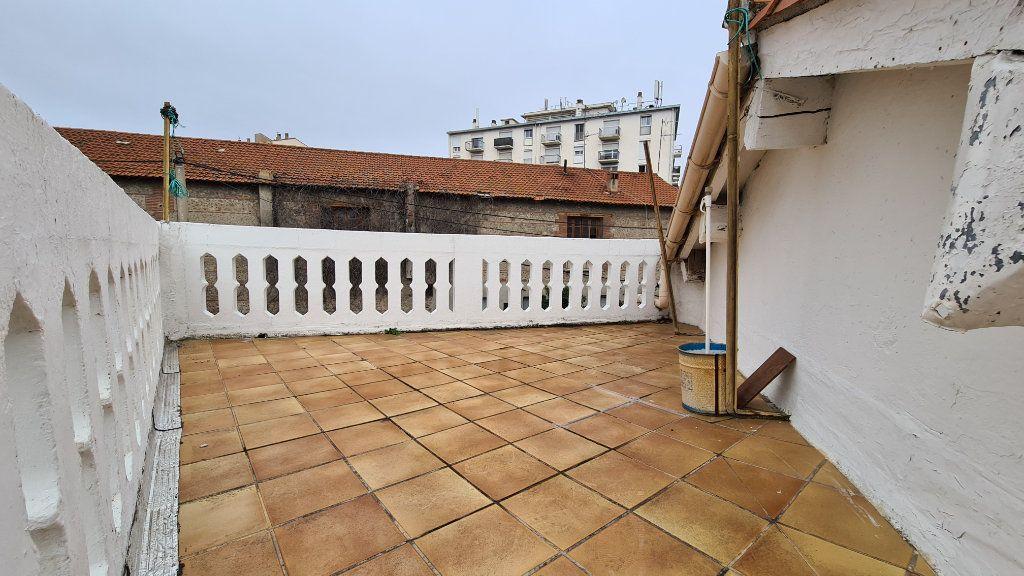 Maison à vendre 3 80m2 à Perpignan vignette-2