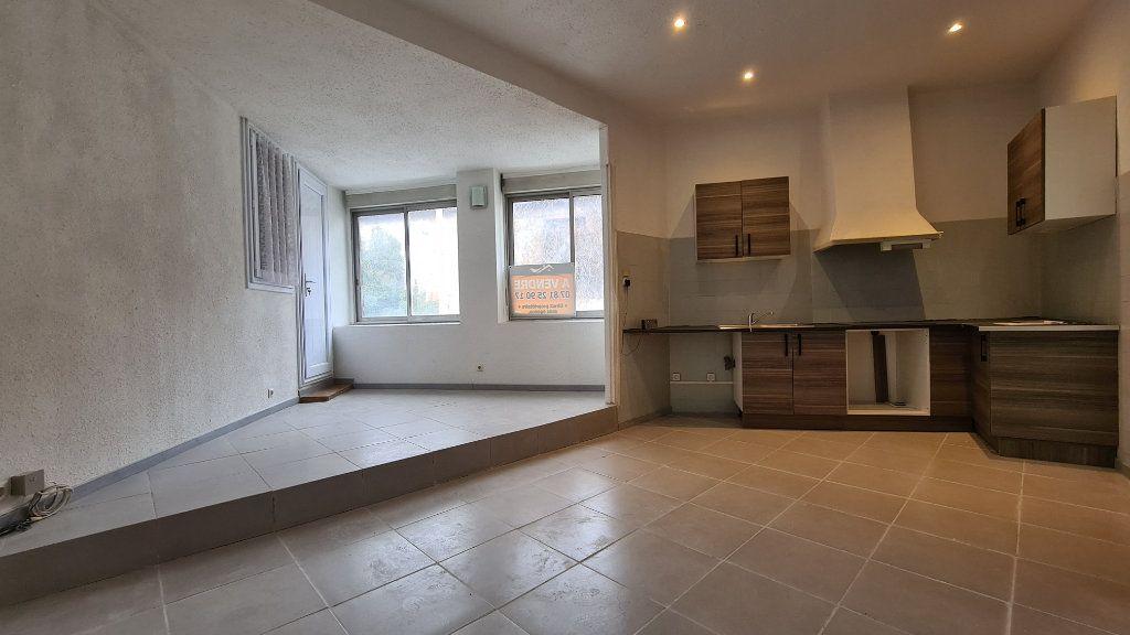 Maison à vendre 3 80m2 à Perpignan vignette-3