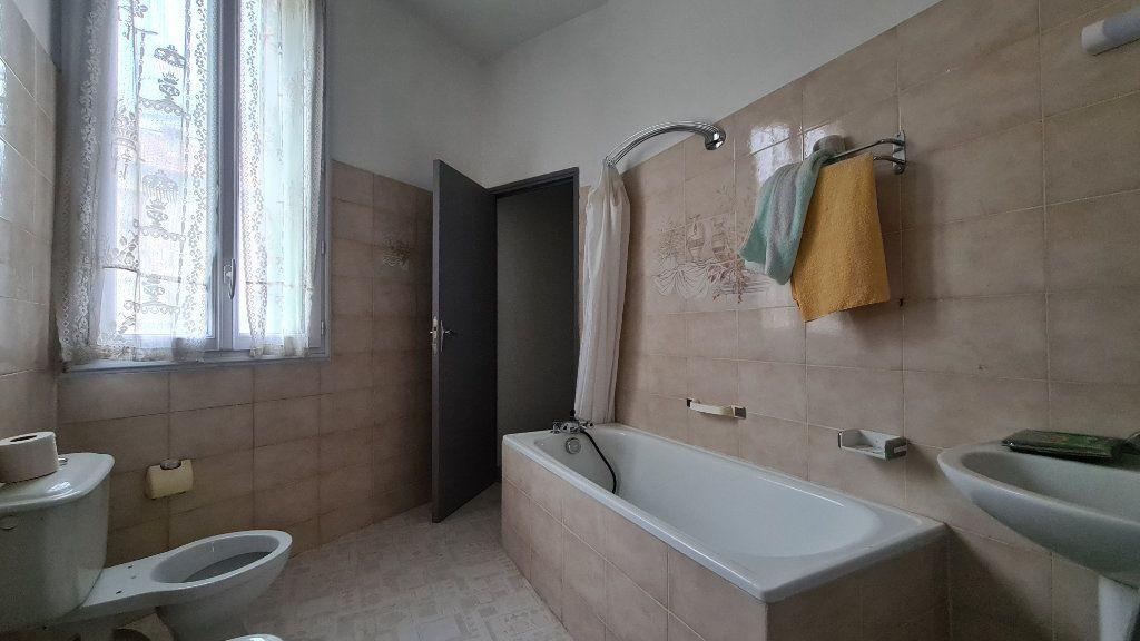 Maison à vendre 3 80m2 à Perpignan vignette-5