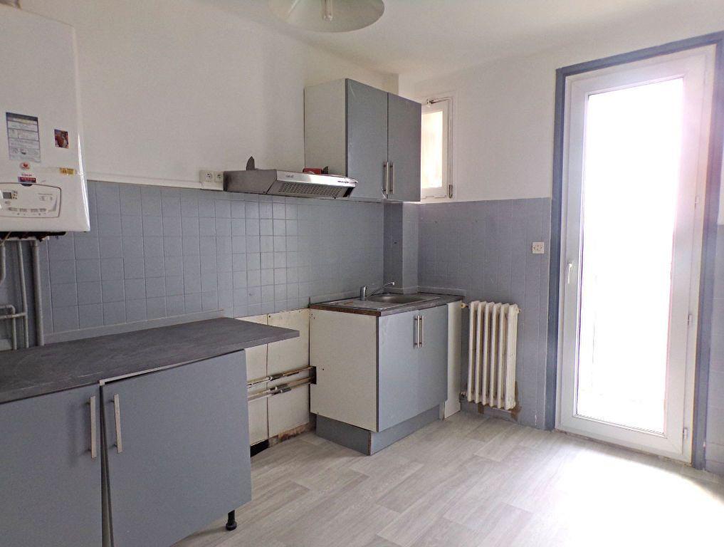 Appartement à vendre 3 64m2 à Perpignan vignette-1
