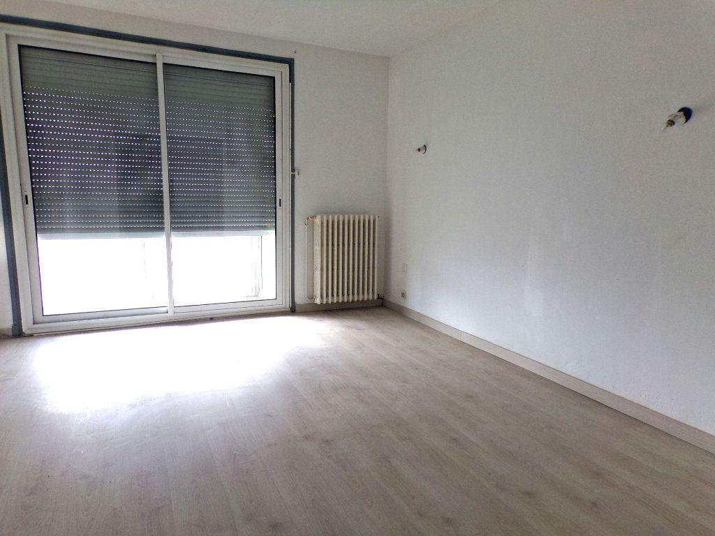 Appartement à vendre 3 64m2 à Perpignan vignette-4