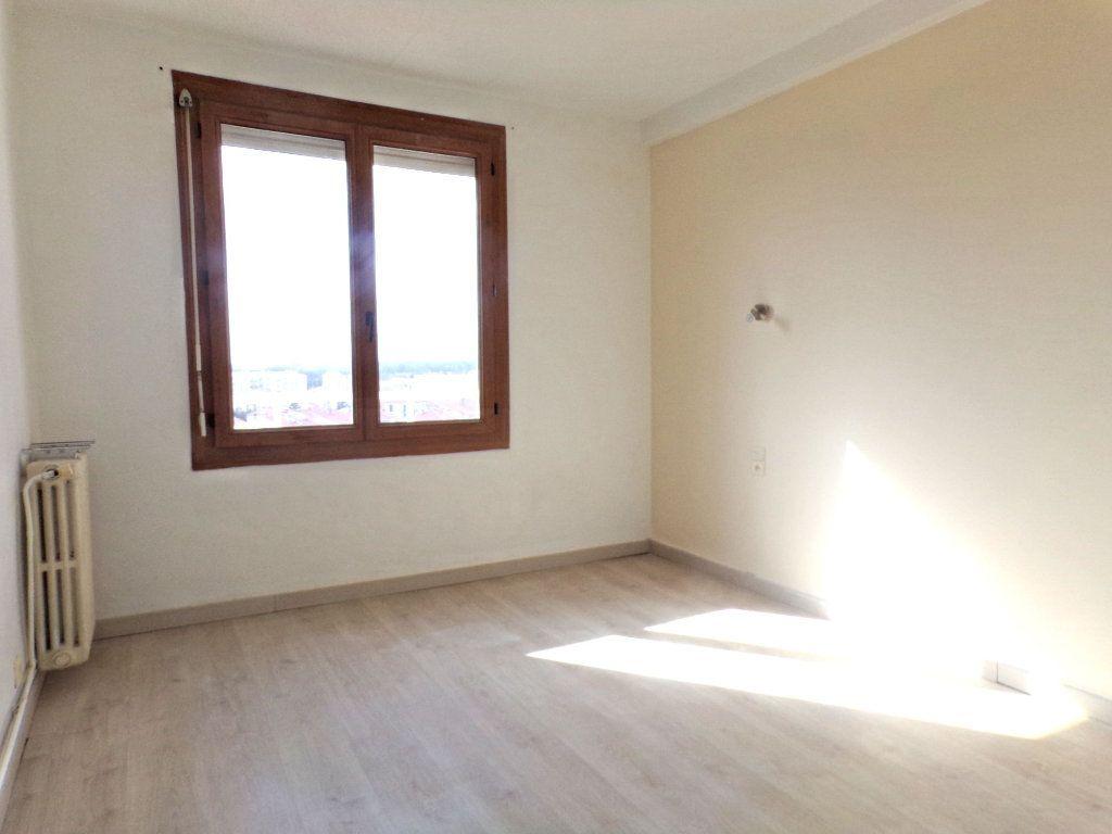 Appartement à vendre 3 64m2 à Perpignan vignette-5