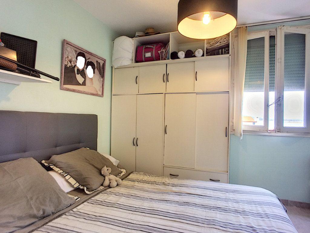 Appartement à vendre 2 38m2 à Le Barcarès vignette-5