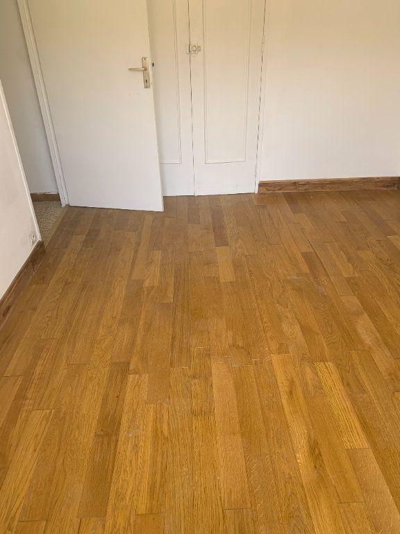 Appartement à louer 2 33.14m2 à Perpignan vignette-2