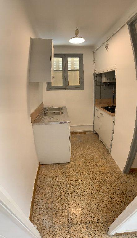 Appartement à louer 2 33.14m2 à Perpignan vignette-5