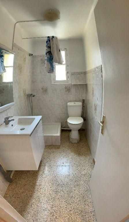 Appartement à louer 2 33.14m2 à Perpignan vignette-6