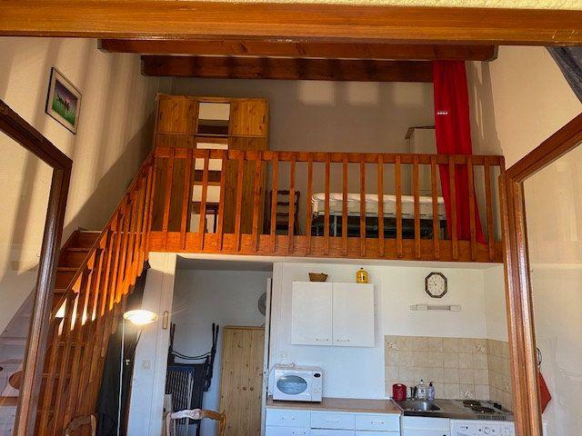 Maison à vendre 2 29m2 à Le Barcarès vignette-5