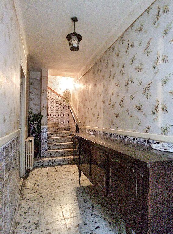 Maison à vendre 4 100m2 à Saint-Paul-de-Fenouillet vignette-4