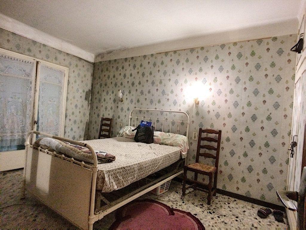 Maison à vendre 4 100m2 à Saint-Paul-de-Fenouillet vignette-8