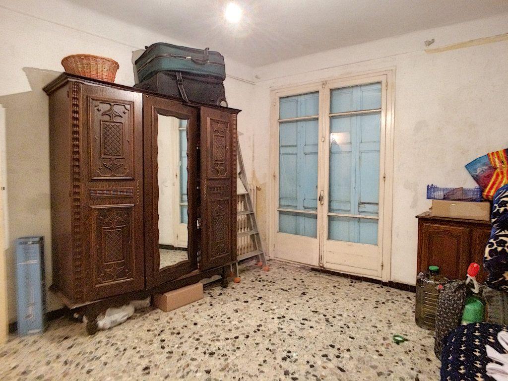 Maison à vendre 4 100m2 à Saint-Paul-de-Fenouillet vignette-10