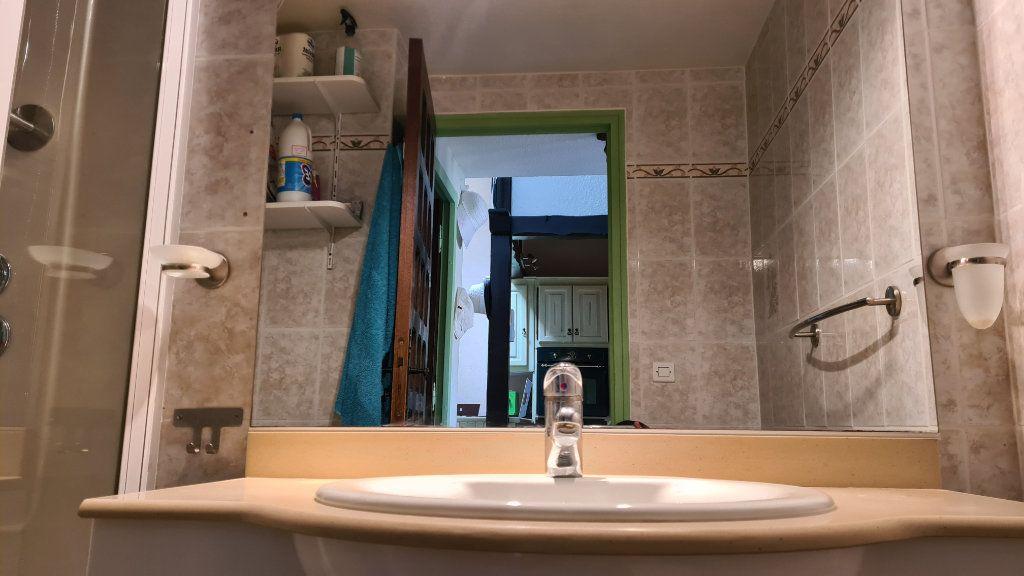 Maison à vendre 4 60m2 à Le Barcarès vignette-8