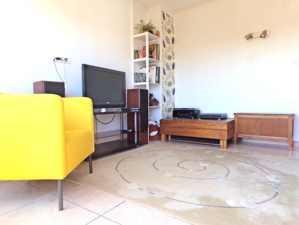 Appartement à vendre 3 70m2 à Perpignan vignette-1