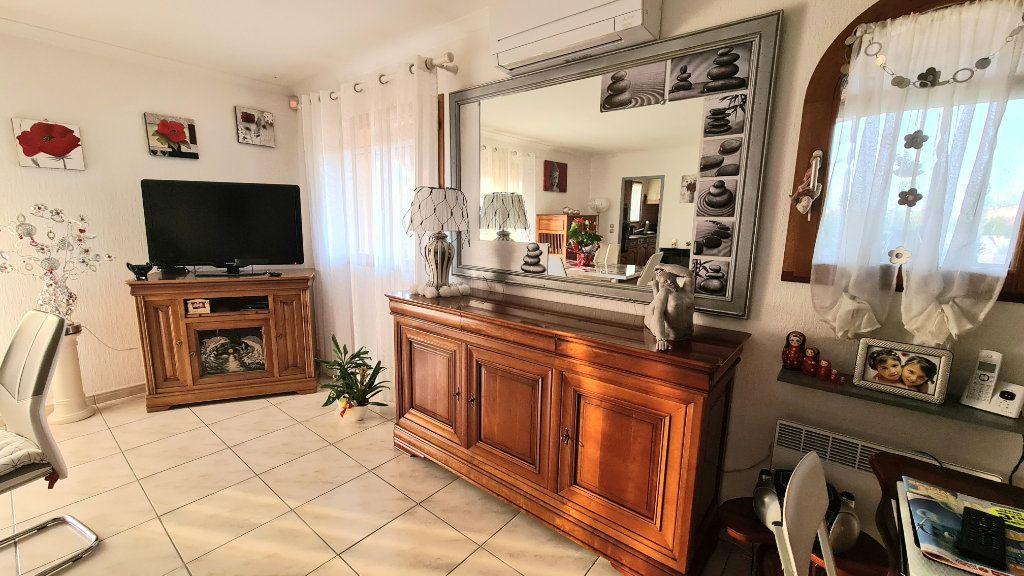 Maison à vendre 4 85m2 à Claira vignette-3