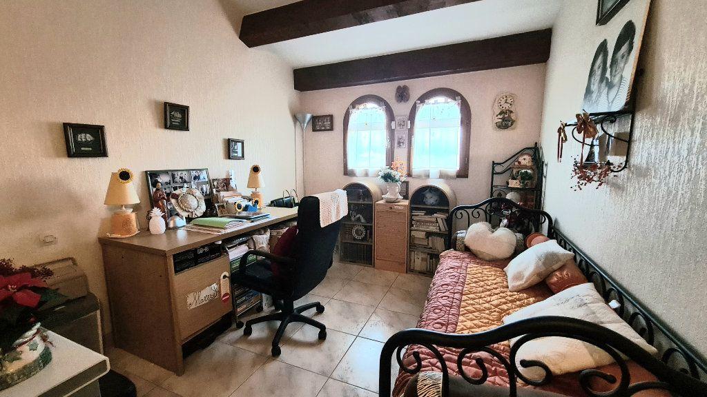 Maison à vendre 4 85m2 à Claira vignette-4