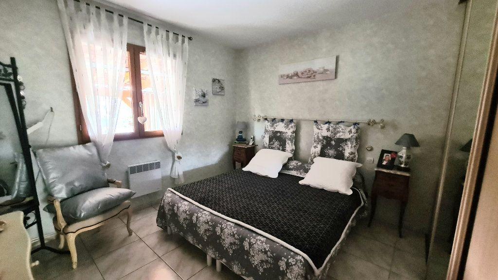 Maison à vendre 4 85m2 à Claira vignette-6